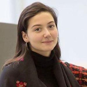 Jana Ghalayini