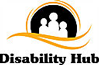 disablity hub